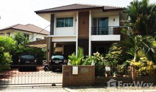 3 Bedrooms House for sale in San Klang, Chiang Mai Sirin Home 3