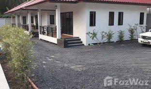 6 Bedrooms Property for sale in Maret, Koh Samui