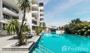 2 Bedrooms Property for sale in Choeng Thale, Phuket Sansuri