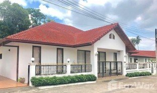 3 Schlafzimmern Immobilie zu verkaufen in Nong Pla Lai, Pattaya Regent Village 2