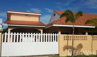 2 Schlafzimmern Villa zu verkaufen in Wang Phong, Hua Hin