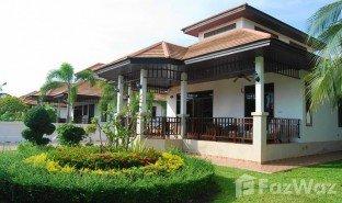 Дом, 2 спальни на продажу в Нонг Кае, Хуа Хин Manora Village I
