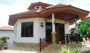 Дом, 1 спальня на продажу в Нонг Кае, Хуа Хин Manora Village II