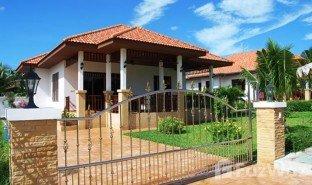 Дом, 2 спальни на продажу в Нонг Кае, Хуа Хин Manora Village III