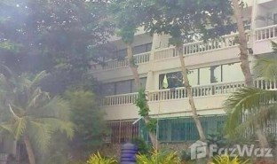 5 Bedrooms Townhouse for sale in Bang Lamung, Pattaya