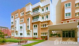 1 Bedroom Property for sale in Jebel Ali First, Dubai Discovery Gardens
