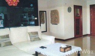 3 ห้องนอน คอนโด ขาย ใน บางคอแหลม, กรุงเทพมหานคร ริเวอร์ เฮเว่น