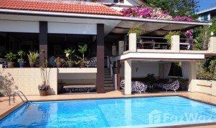3 ห้องนอน คอนโด ขาย ใน ป่าตอง, ภูเก็ต Swiss Villas Panoramic - Patong Beach - Phuket