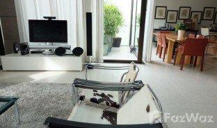 3 Bedrooms Property for sale in Chong Nonsi, Bangkok Baan Lux-Sathon