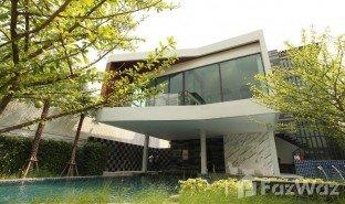 3 Schlafzimmern Immobilie zu verkaufen in Phlapphla, Bangkok Soul Ekamai Ladprao