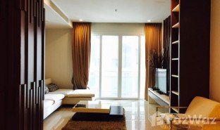 3 Bedrooms Condo for sale in Khlong Toei Nuea, Bangkok The Prime 11