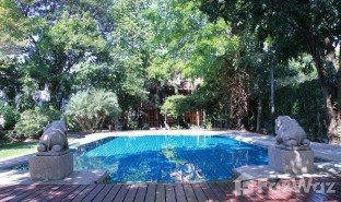 6 Bedrooms Property for sale in Suan Luang, Bangkok