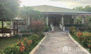 2 Bedrooms House for sale in Ko Sukon, Trang