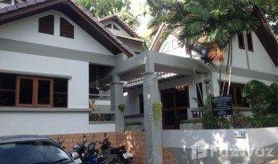 11 Schlafzimmern Haus zu verkaufen in Bo Phut, Koh Samui