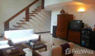 3 Bedrooms Apartment for sale in Nong Prue, Pattaya