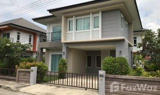 3 Bedrooms Property for sale in Yang Noeng, Chiang Mai Ornsirin 5