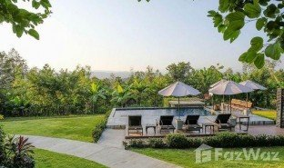 18 Bedrooms Villa for sale in Saluang, Chiang Mai