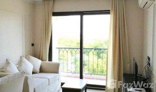 1 ห้องนอน บ้าน ขาย ใน นาจอมเทียน, พัทยา เวเนเชี่ยน ซิกเนเจอร์