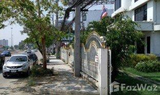 Дом, 3 спальни на продажу в Nong Pa Khrang, Чианг Маи