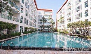 2 Schlafzimmern Immobilie zu verkaufen in Nong Kae, Hua Hin The Breeze Hua HIn