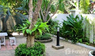 4 Bedrooms House for sale in Na Kluea, Pattaya Park Avenue