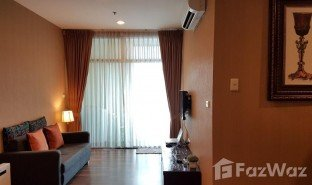 2 ห้องนอน คอนโด ขาย ใน ถนนพญาไท, กรุงเทพมหานคร ชีวาทัย ราชปรารภ