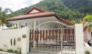 3 Schlafzimmern Villa zu verkaufen in Kamala, Phuket