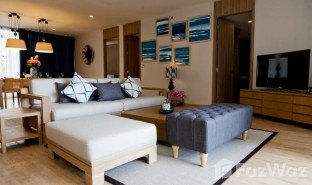 3 Bedrooms House for sale in Mai Khao, Phuket Baan Mai Khao