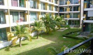 Studio Wohnung zu verkaufen in Wichit, Phuket Best Point