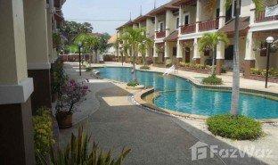3 ห้องนอน บ้าน ขาย ใน ชะอำ, เพชรบุรี Thai Paradise South