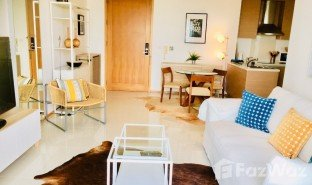 1 Bedroom Condo for sale in Khlong Tan, Bangkok The Emporio Place