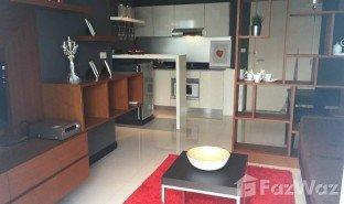 1 Bedroom Property for sale in Khlong Toei, Bangkok Voque Sukhumvit 16