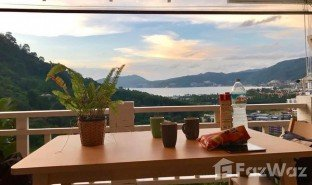 2 Bedrooms House for sale in Patong, Phuket