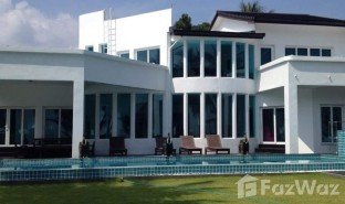 5 Bedrooms Property for sale in Klai, Nakhon Si Thammarat