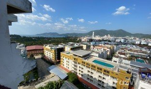 Studio Condo for sale in Patong, Phuket Phuket Palace