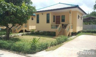 1 Bedroom House for sale in Bo Phut, Koh Samui