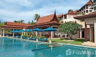 2 Schlafzimmern Immobilie zu verkaufen in Ko Chang Tai, Trat Tranquility Bay