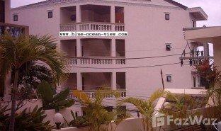 7 ห้องนอน อพาร์ทเม้นท์ ขาย ใน ป่าตอง, ภูเก็ต BLUE OCEAN VIEW Ltd