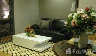 1 Schlafzimmer Wohnung zu verkaufen in Khlong Toei Nuea, Bangkok Hyde Sukhumvit 13