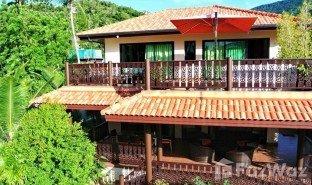 2 ห้องนอน วิลล่า ขาย ใน แม่น้ำ, เกาะสมุย Coconut Laguna Villas
