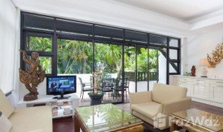 1 Bedroom Property for sale in Kamala, Phuket Kamala Beach Estate