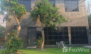 2 Schlafzimmern Immobilie zu verkaufen in San Phisuea, Chiang Mai