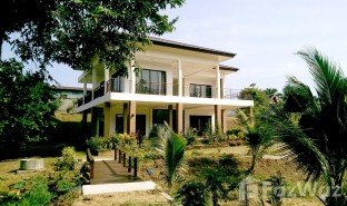 3 Bedrooms House for sale in Kathu, Phuket