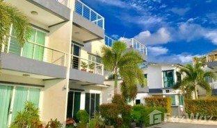 普吉 卡马拉 Kamala Paradise 2 2 卧室 房产 售