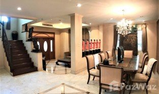 6 Bedrooms Property for sale in Nong Khang Phlu, Bangkok Baan Ladawan Pinklao-Petchkasem