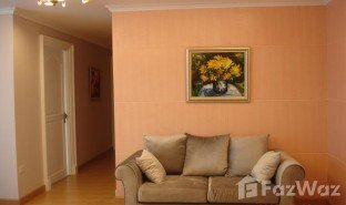 3 Bedrooms Property for sale in Bang Chak, Bangkok Symphony Sukhumvit