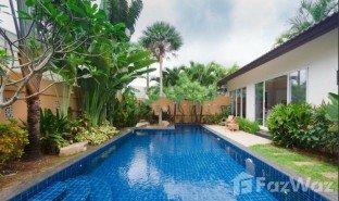 недвижимость, 2 спальни на продажу в Si Sunthon, Пхукет Sinsuk Thanee Village