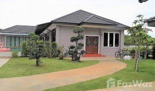 3 Bedrooms Property for sale in Sai Thai, Krabi