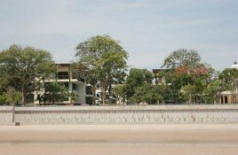 4 Bedrooms Penthouse for sale in Nong Kae, Hua Hin Baan Sansuk