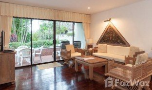 2 Bedrooms Property for sale in Kamala, Phuket Kamala Beach Estate